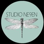 Studione9en